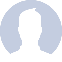 Jordan Skelton