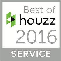 houzz-award