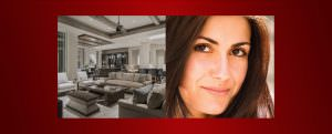 Luxury Custom Home Builder - Naples Florida