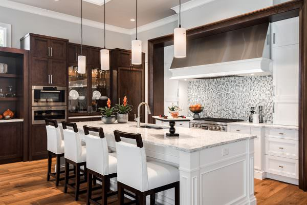 Bonita Bay Kitchen Remodeling