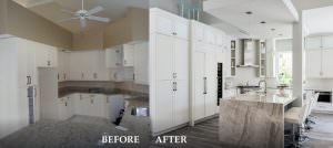 kitchen-before-and-after-harwick-homes