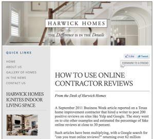 september-newsletter-harwick-homes-naples