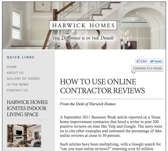 september-newsletter-harwick-homes-naples