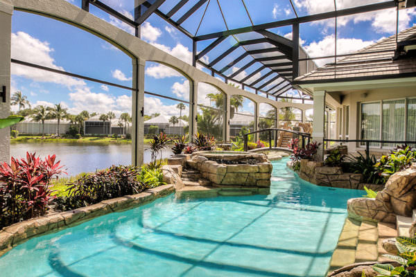 27201-Ibis-Cove-Pool-Cage-10