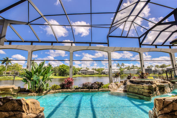 27201-Ibis-Cove-Pool-Cage-15