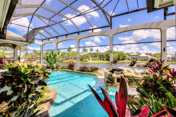 27201-Ibis-Cove-Pool-Cage-16