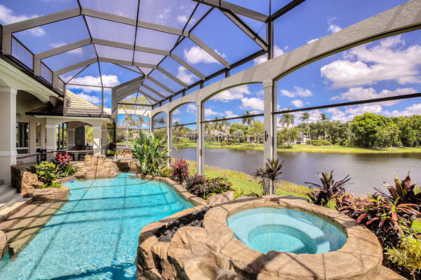 27201-Ibis-Cove-Pool-Cage-18