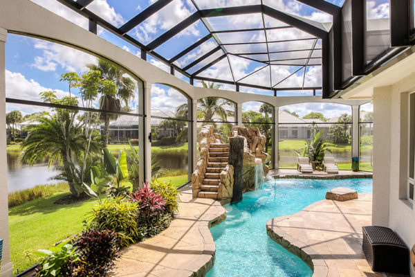 27201-Ibis-Cove-Pool-Cage-19