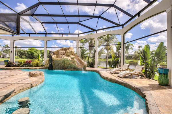 27201-Ibis-Cove-Pool-Cage-3