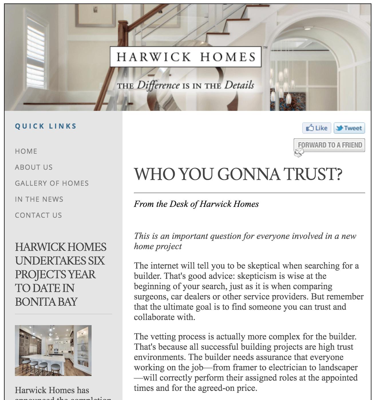 Naples-Florida-Luxury-Home-Builder