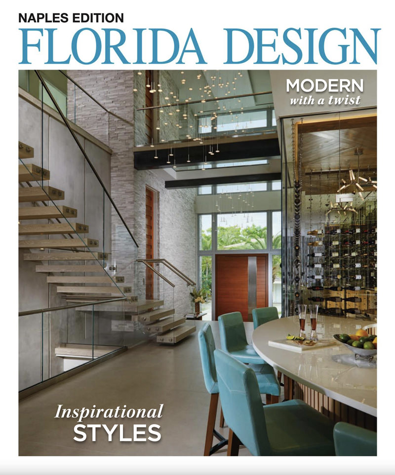 florida-design-feature