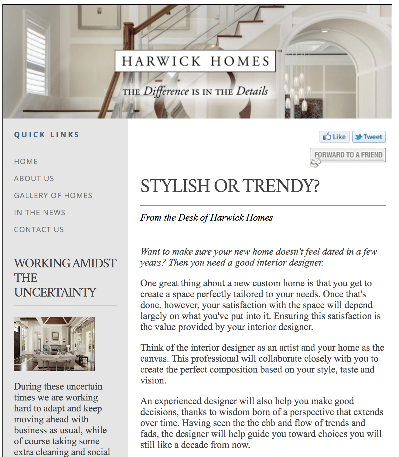 luxury homebuilder swfl