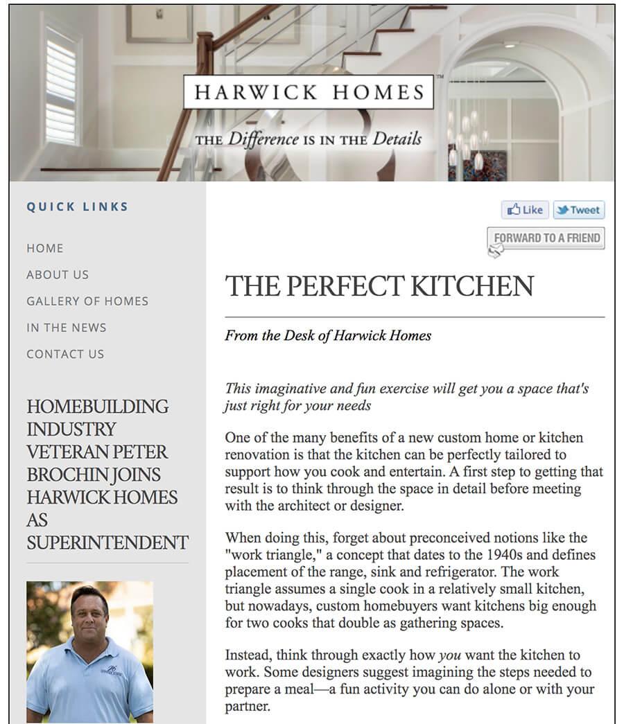 Luxury-Homebuilder-Southwest-Florida