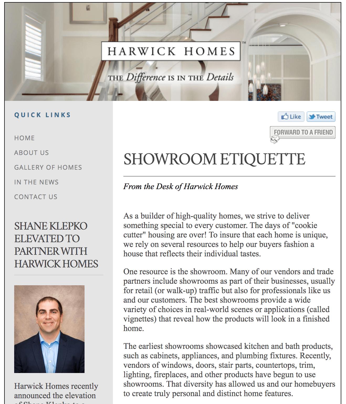naples luxury homebuilders