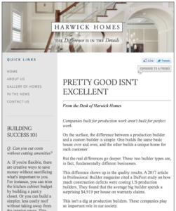 swfl luxury home builder