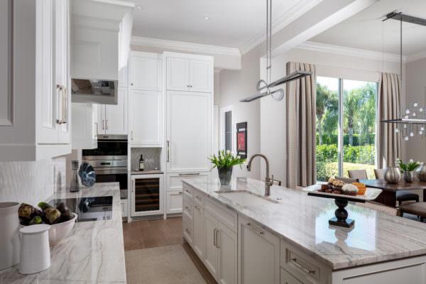 2717-Olde-Cypress-Dr-Naples-FL-large-001-005-Kitchen-1500x1000-72dpi
