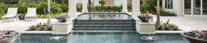 Grey Oaks amazing pool shot