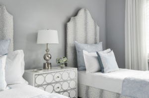 Grey Oaks Home - Bedroom details