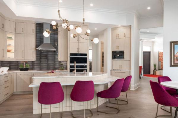 grey-oaks-kitchen-after