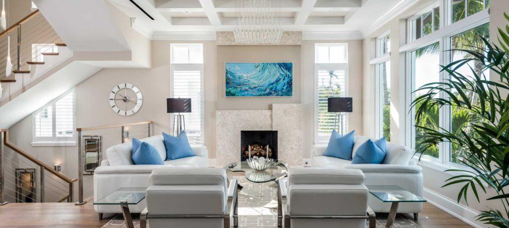 Gulfshore Life Renovation Spotlight