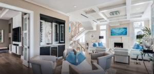 Harwick Homes - Naples Florida