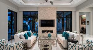 luxury homes naples florida